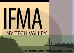 IFMA NY Tech Valley