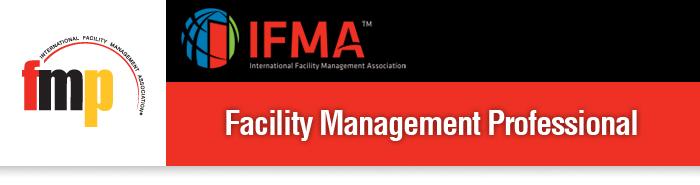 New_IFMA_logo_FMP_600x158