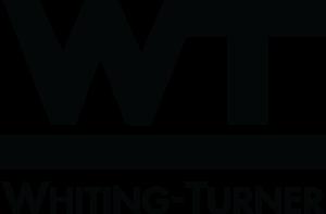 WT-Black