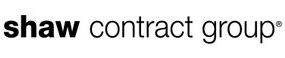 shaw_contract_group