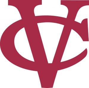 Vassar_College_Logo