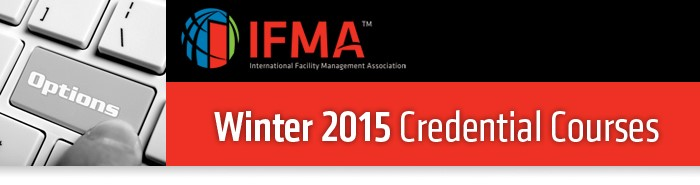 Winter Credential Courses